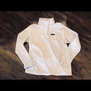 Patagonia Re Tool Pullover